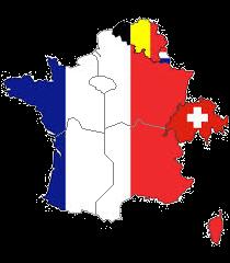 vacances rencontres belgique Clubreseau - site de rencontre pour célibataires francophone eric wiseman loading les rencontres par internet - mon expérience.