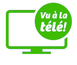 sites celibataires gratuit Tourcoing